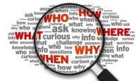 Forensisch accountant - fraude onderzoek