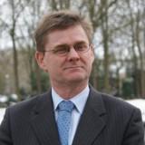 Profielfoto Jan Westerink