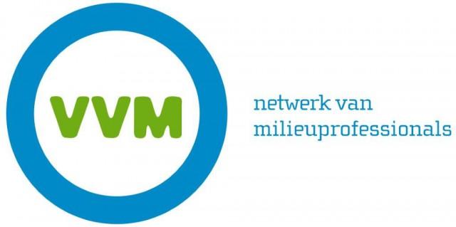 VVM_logo_nieuw_Groot (2)